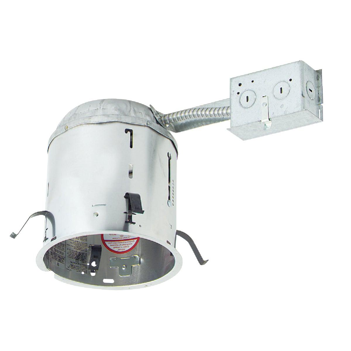 Cooper Lighting RECESSED FIXTURE H7RICT