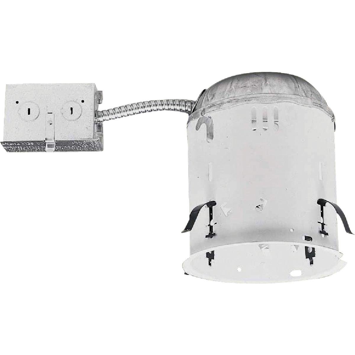 Cooper Lighting RECESSED FIXTURE H7RT