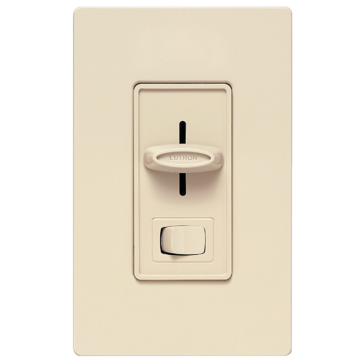 IV SLIDE DIMMER - S-600PH-IV by Lutron Elect Co Inc