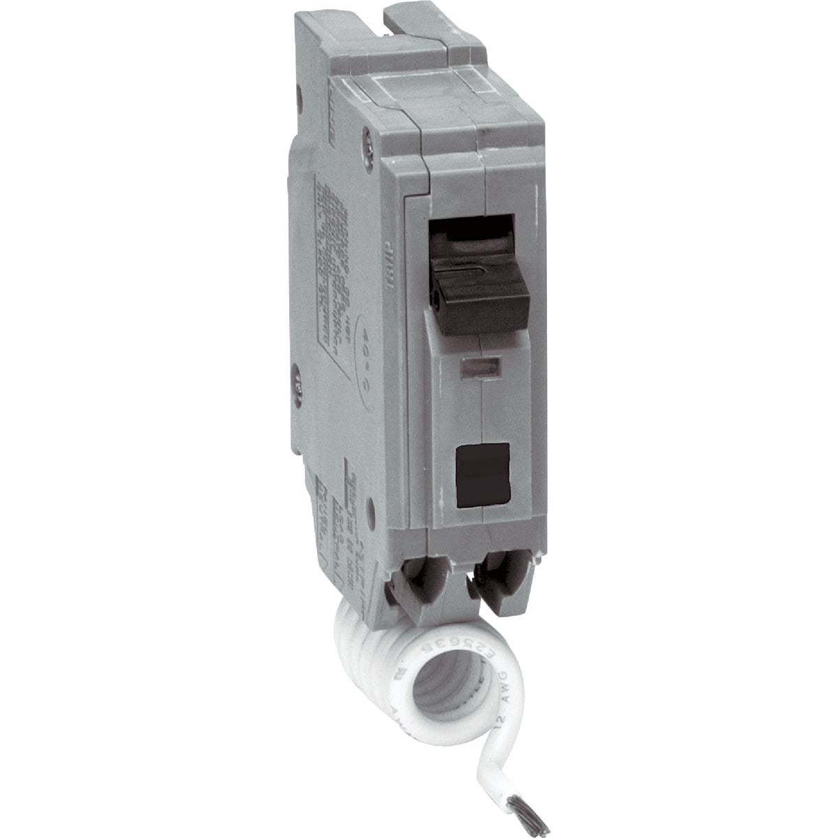 20A ARC FAULT BREAKER - THQL1120AFP2 by G E Industrial
