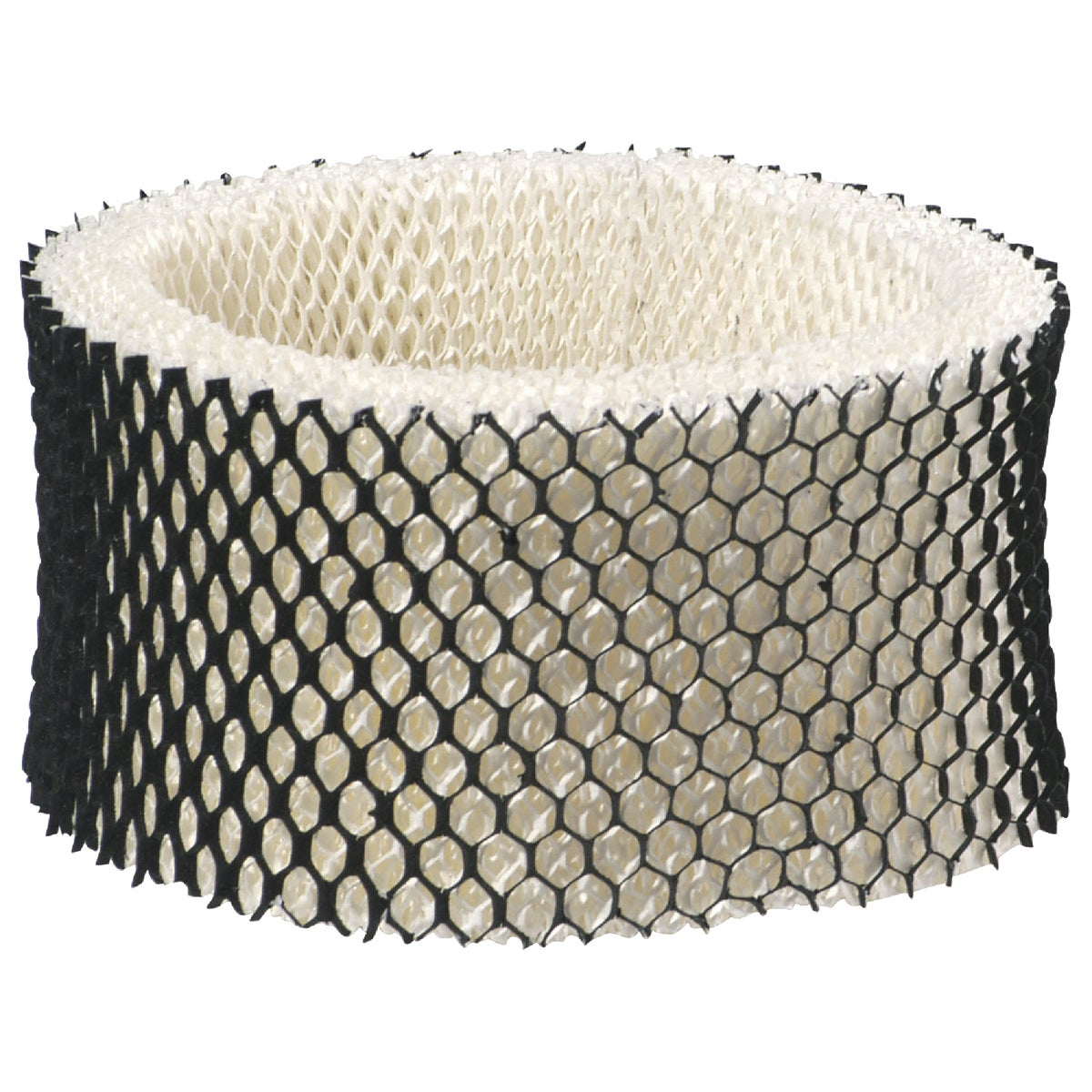 HUMIDIFIER WICK FILTER