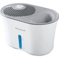 The Holmes Group TABLE-TOP HUMIDIFIER HM2409-U