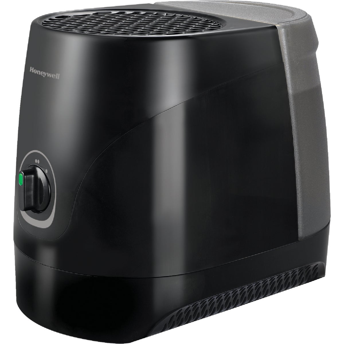 2GL TABLETOP HUMIDIFIER - HCM-890B by Kaz Home Environment