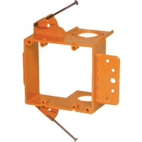 Low Voltage Box Brackets