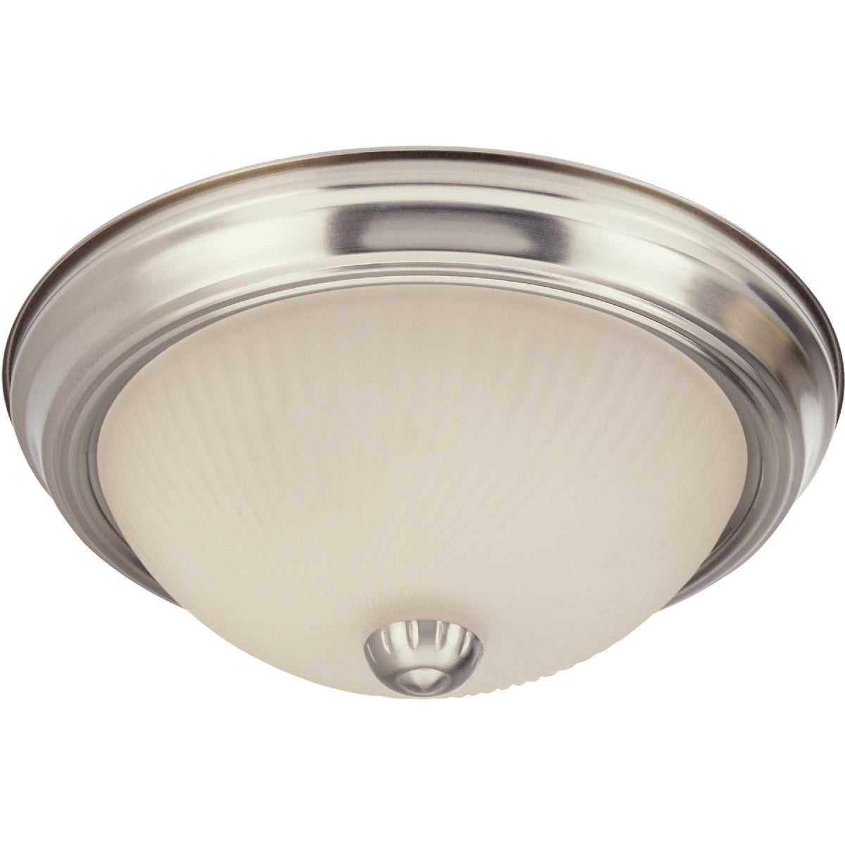 2BULB BN CEILING FIXTURE - IFM211BN by Canarm Gs