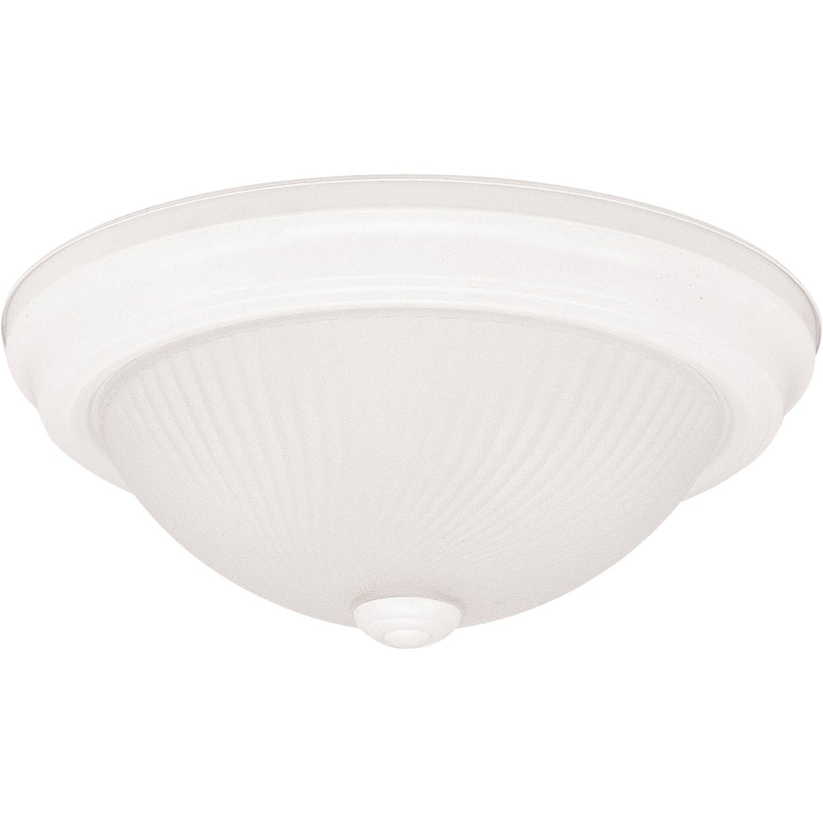 2BULB WH CEILING FIXTURE - IFM213WH by Canarm Gs