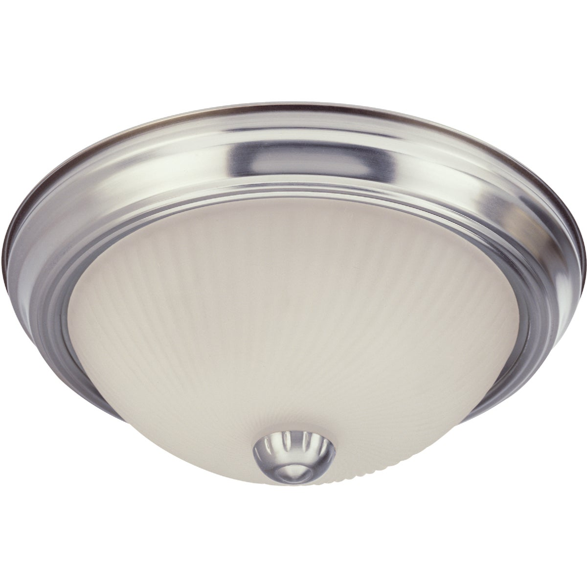 2BULB BN CEILING FIXTURE - IFM213BN by Canarm Gs