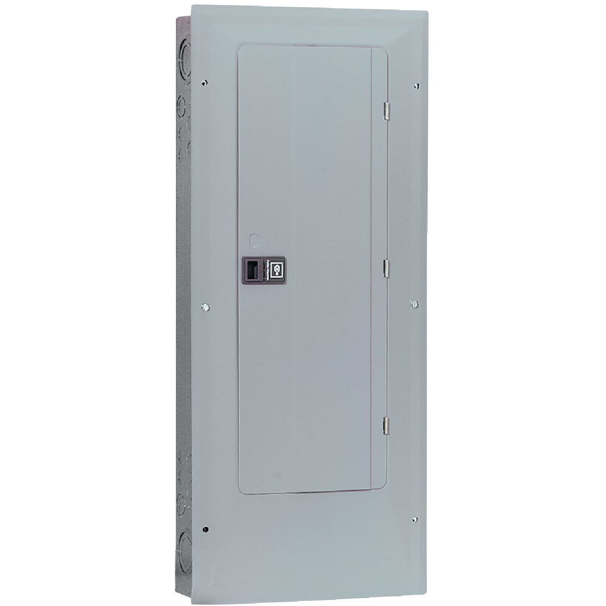 200A LOAD CENTER - BR3040B200V by Eaton Corporation