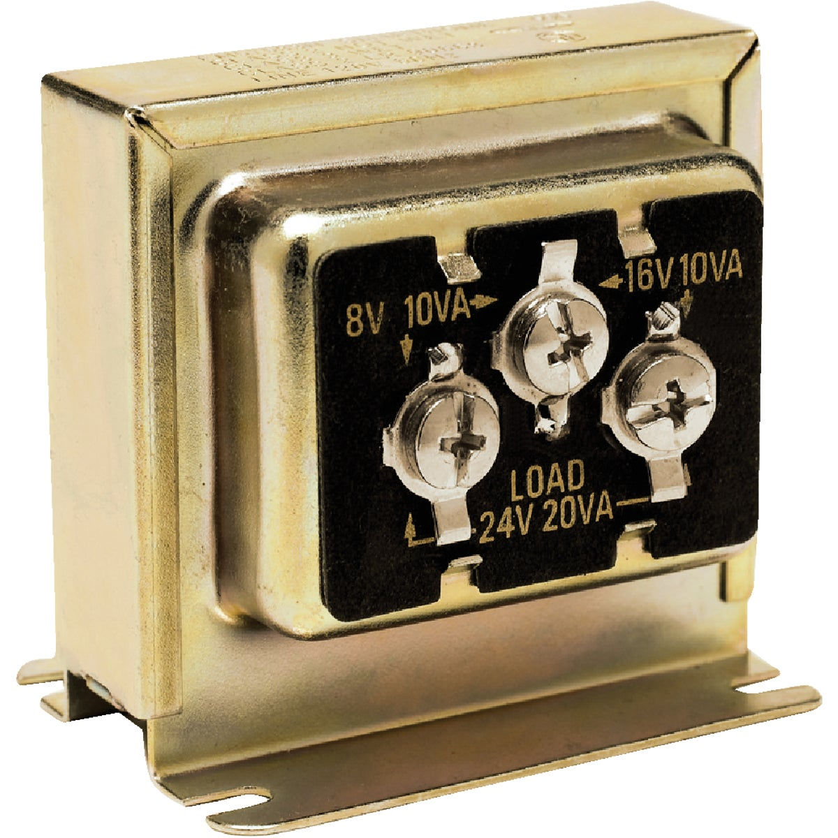8V/16V/24V TRANSFORMER - DH910 by Thomas & Betts