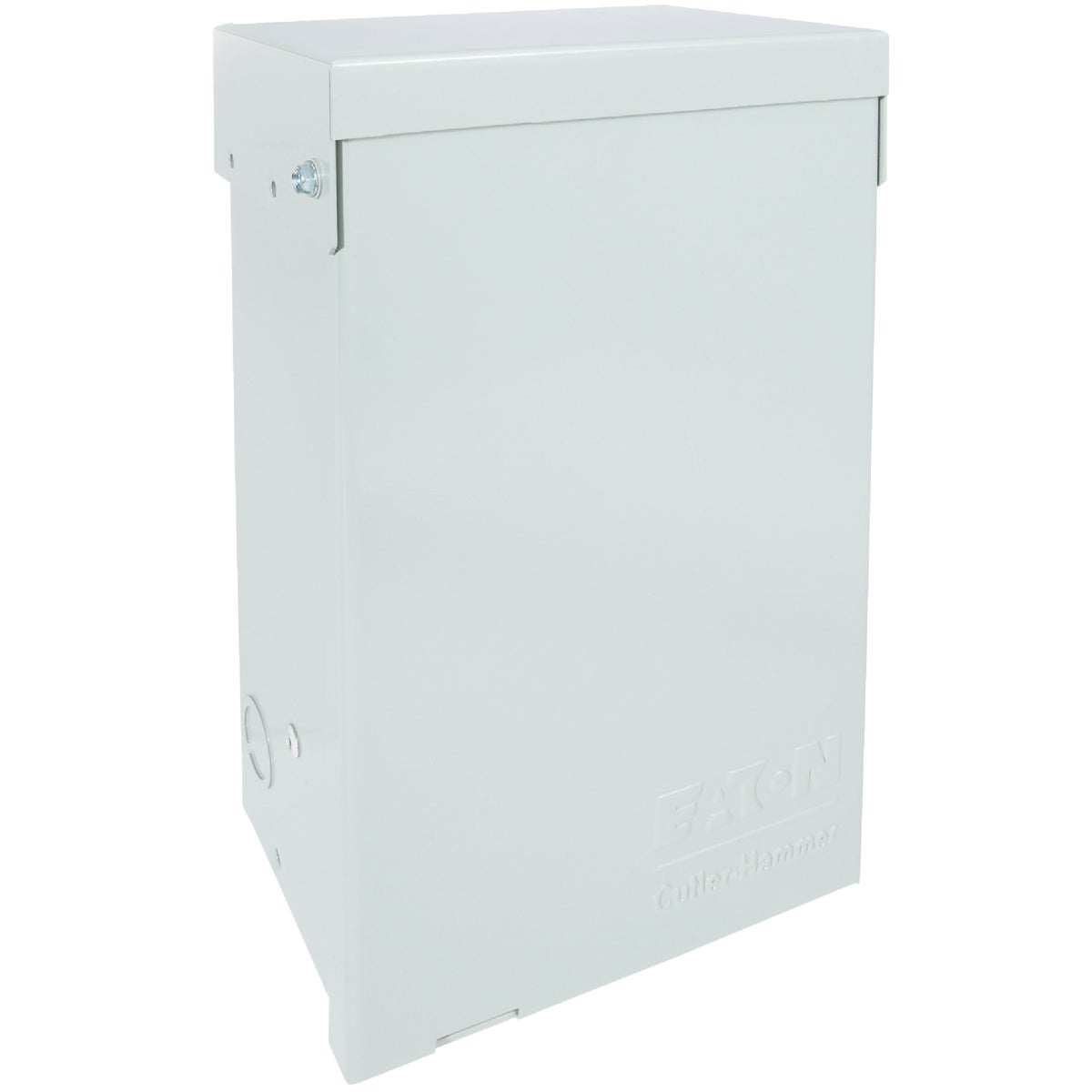 60A AC NONFUS DISCONNECT - DPU222RGF20 by Eaton Corporation