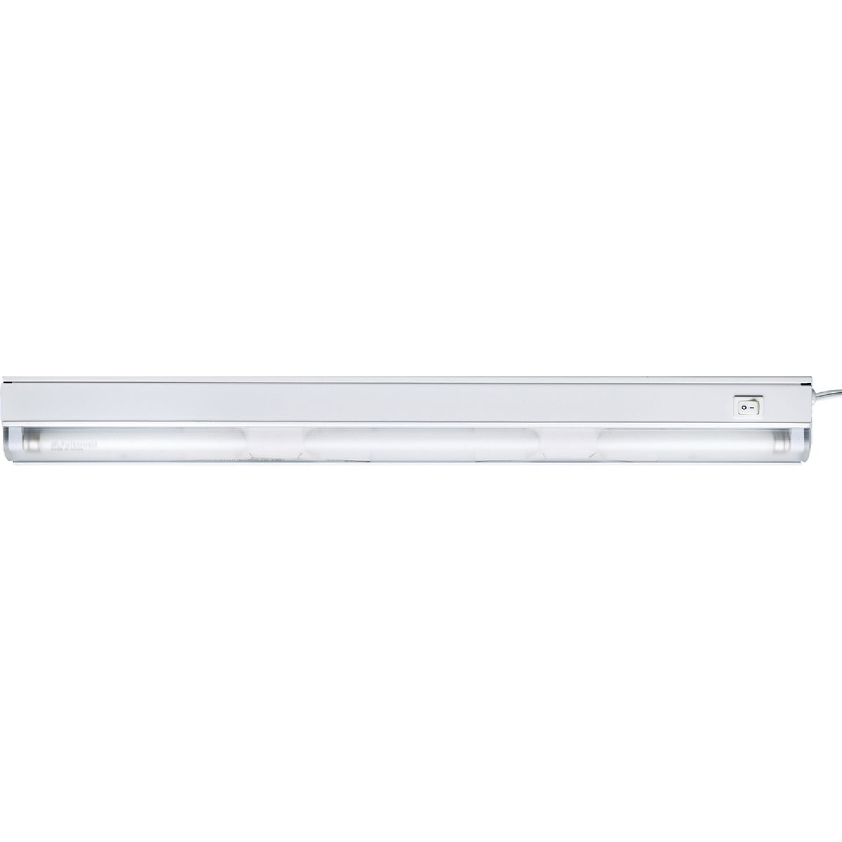"22.5"" UNDERCABINET LIGHT - G9724P-T5-WHESI by Good Earth Lighting"