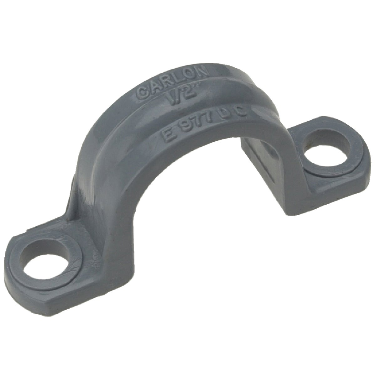 "3"" PVC STRAP - E977LCCAR by Thomas & Betts"