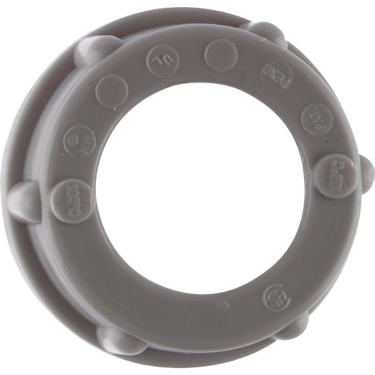 "3"" PLASTIC BUSHING - BU5081 by Thomas & Betts"