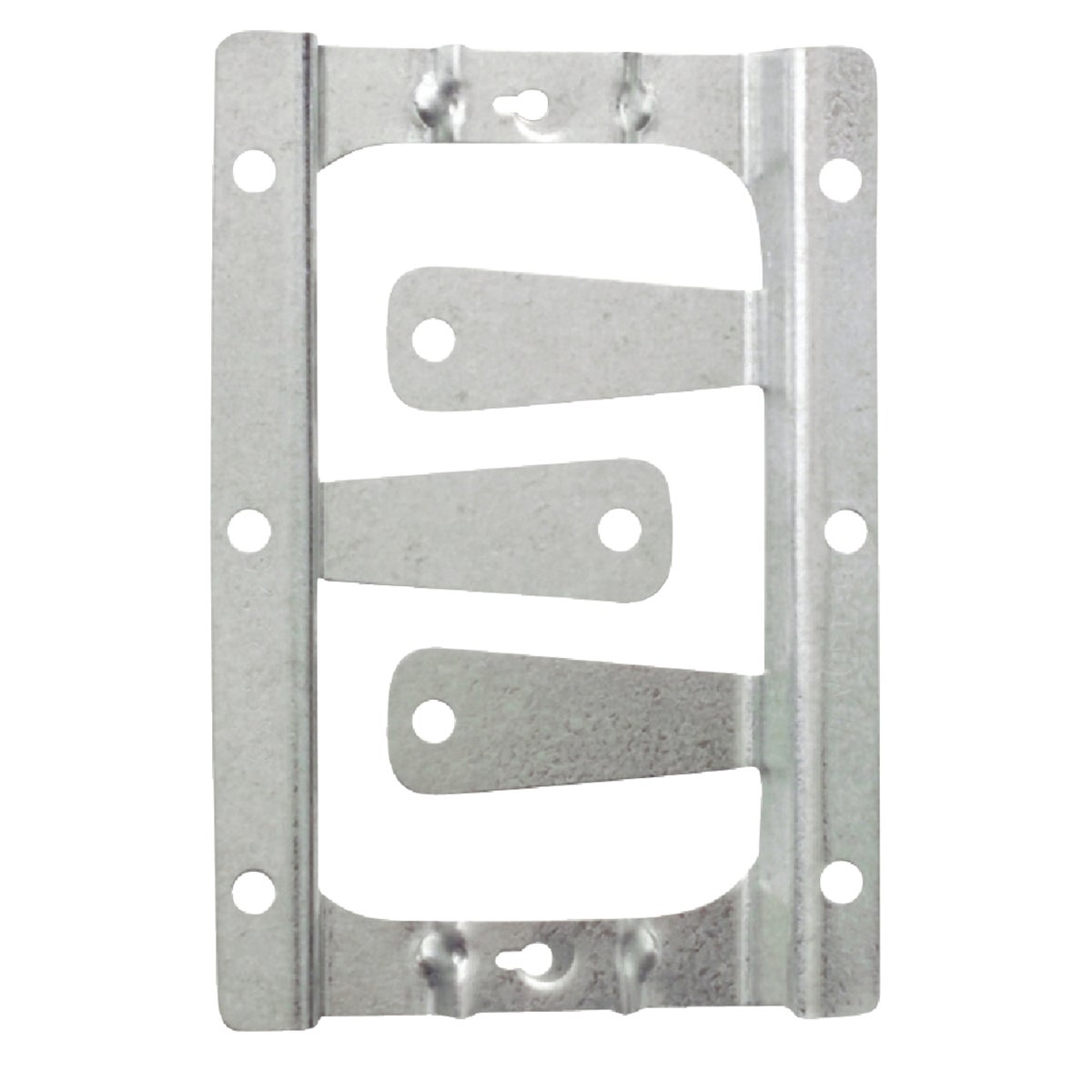 LOW VOLTAGE PLATE - SSFSLV by Thomas & Betts