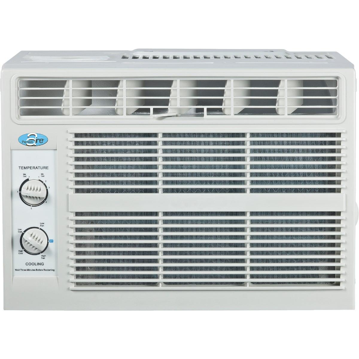 5000Btu Air Conditioner