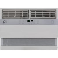 Perfect Aire 12,000 BTU Window Air Conditioner, 5PAC12000
