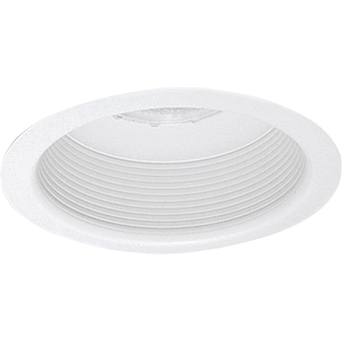 WHT RECESS FIXTURE TRIM - TRB30W by Philips Consumer Lum