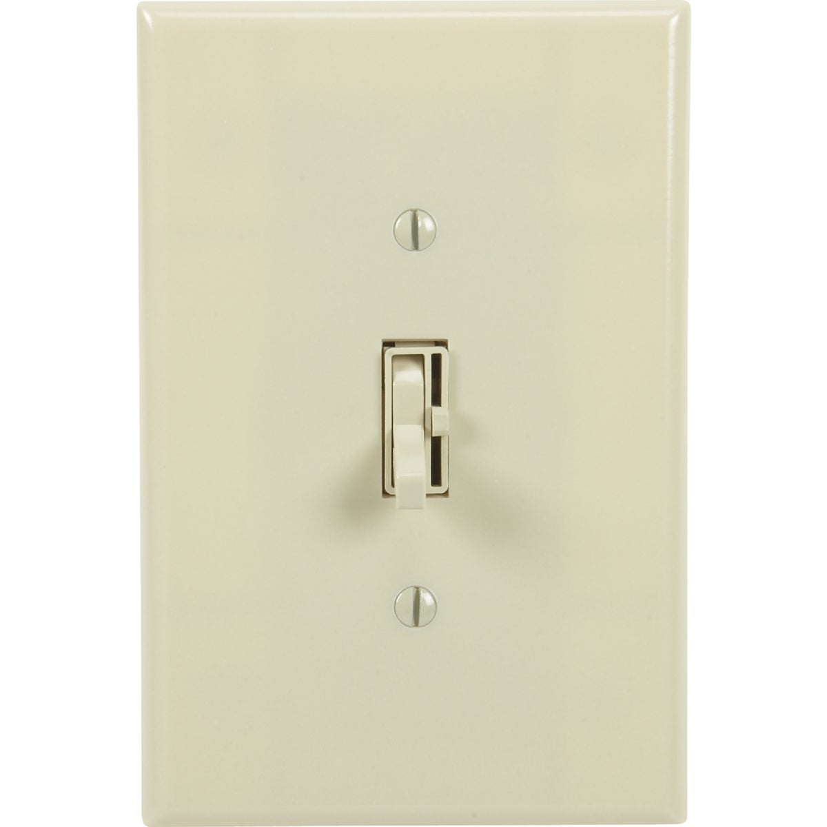 IV SP SLIDE DIMMER - TG-600PH-IV by Lutron Elect Co Inc