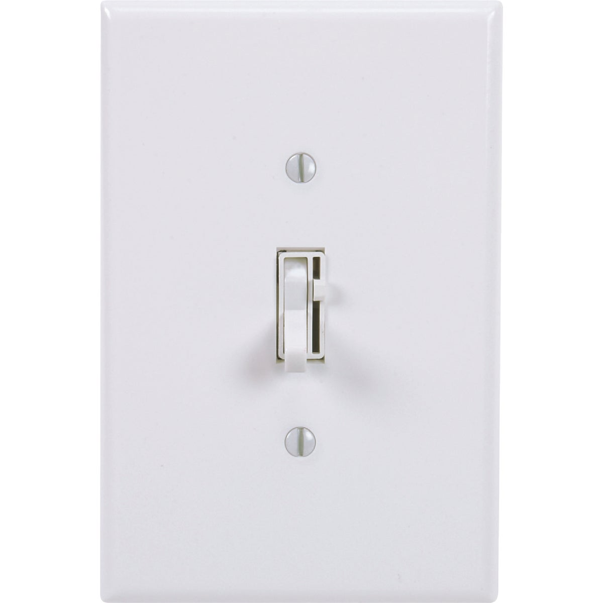 WHT SP SLIDE DIMMER - TG-600PH-WH by Lutron Elect Co Inc