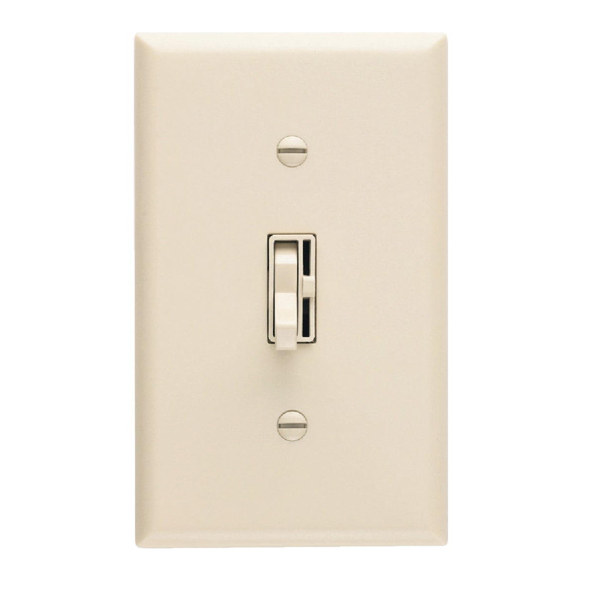 IV 3-WAY SLIDE DIMMER