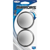 Custom Accessories Blind Spot Mirror, 71172