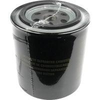 Seachoice Prod SEPARATOR CANISTER 20911