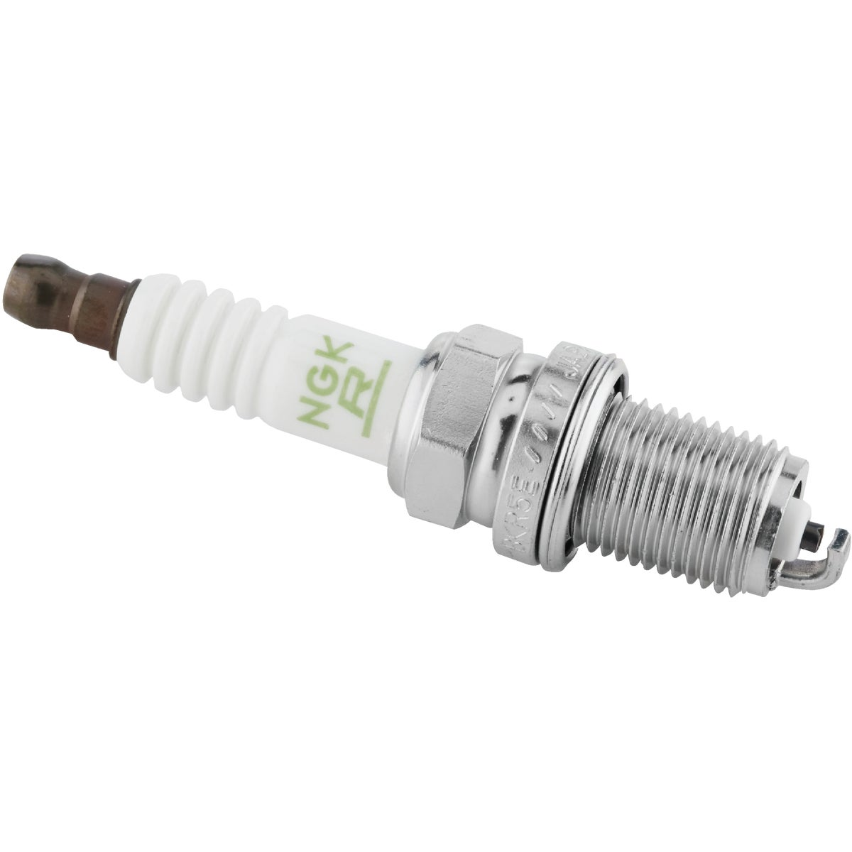 Bkr5E Blyb Spark Plug