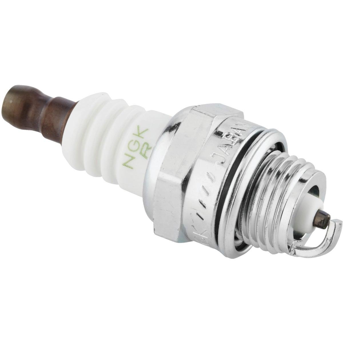 Bpmr8Y Blyb Spark Plug