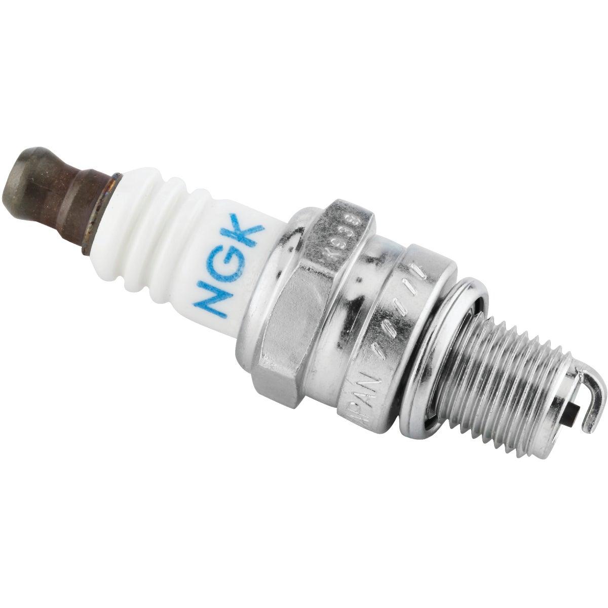 Cmr6H Blyb Spark Plug