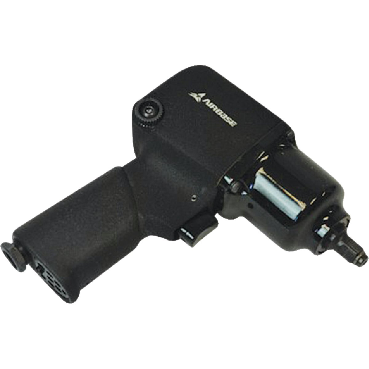 3/8 XTRME IMPACT WRENCH - 1355-XL by Aircat Pneumatic Tools