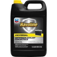 Havoline Universal Automotive Antifreeze/Coolant, 227062486