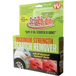 Scratch-Dini Scratch Repair