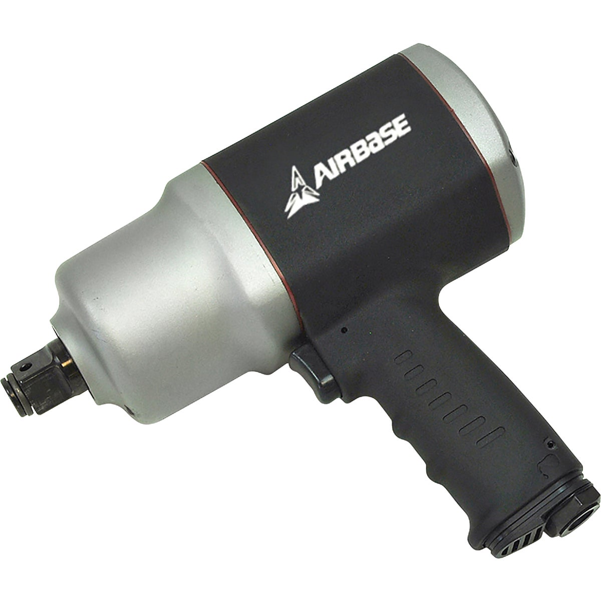3/4 INDUST IMPACT WRENCH - 1600-TH by Aircat Pneumatic Tools