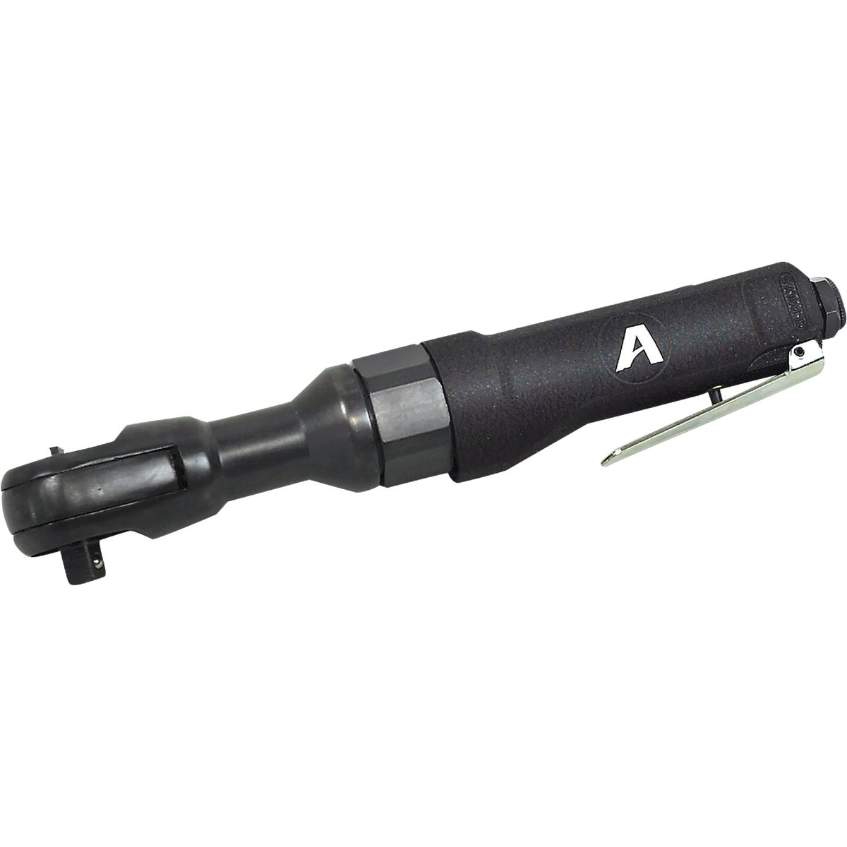 3/8 AIR RATCHET - 802R by Aircat Pneumatic Tools