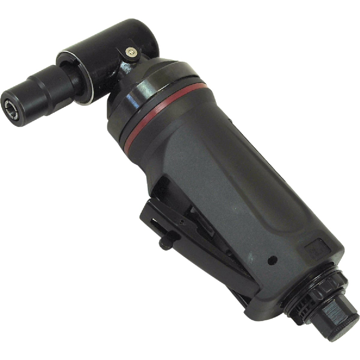 90 ANGLE DIE GRINDER - 6255 by Aircat Pneumatic Tools