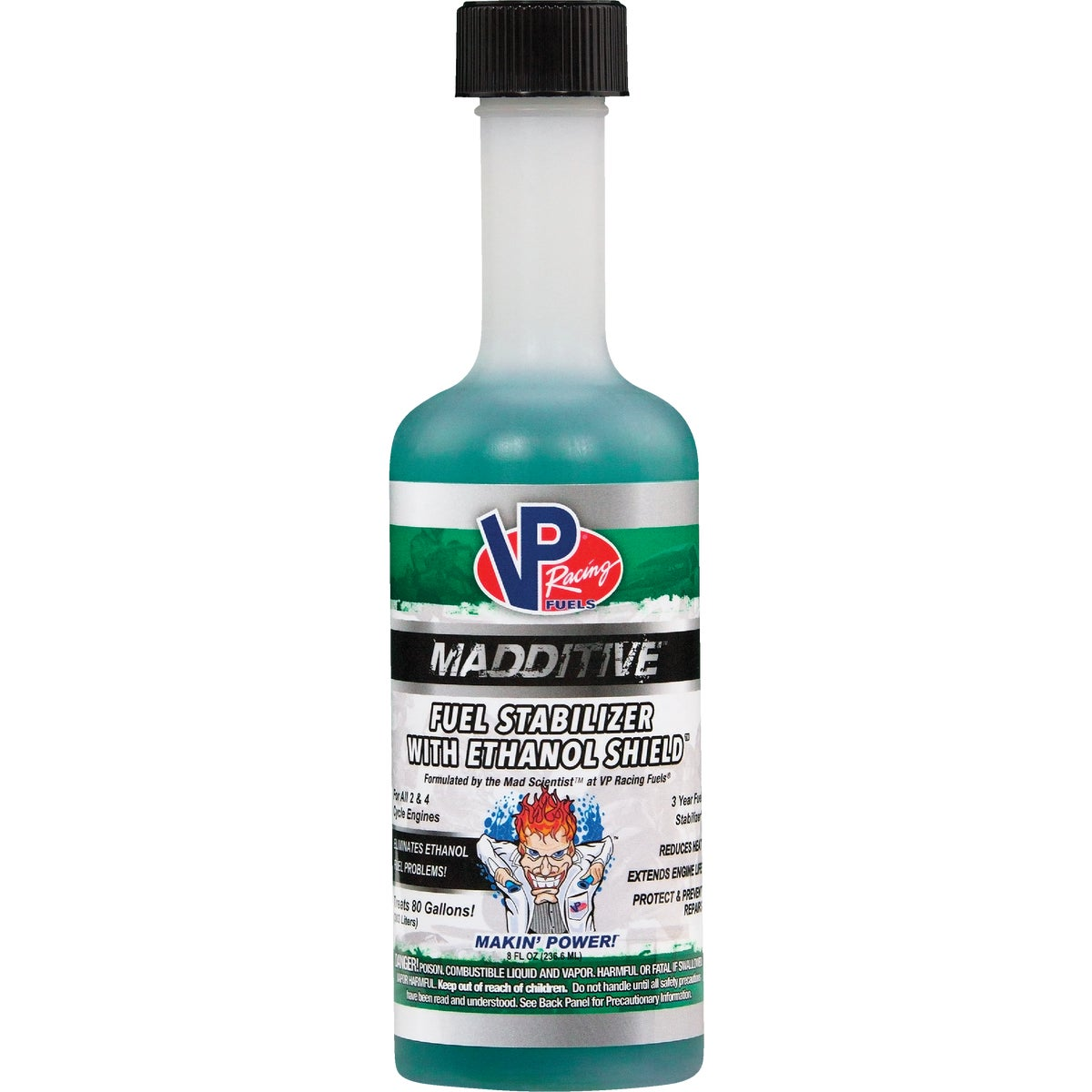 50CT AA CLEANING WIPES - 10832 by Armored Autogroup