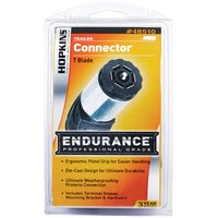 Endurance 7 Blade Trailer Side Connector