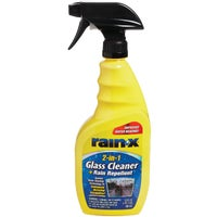 23Oz 2In1 Glass Cleaner