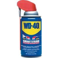 WD-40 Multi-Purpose Lubricant (California Compliant), 490026