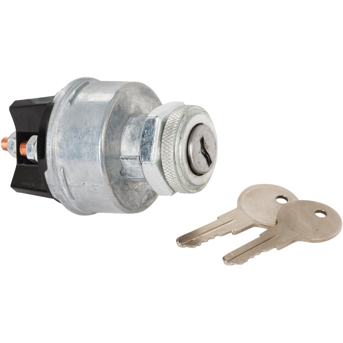 IGNITION SWITCH - 42410 by G B Electrical Inc
