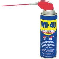 WD-40 Multi-Purpose Lubricant (California Compliant), 490057