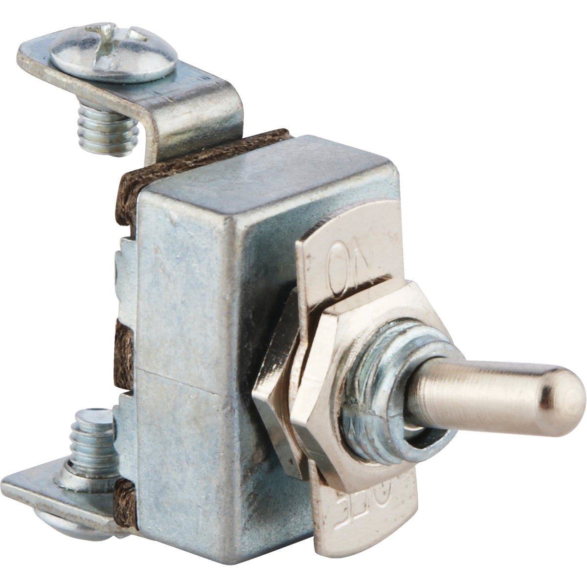 2-POSITION TOGGLE SWITCH - 41700 by G B Electrical Inc