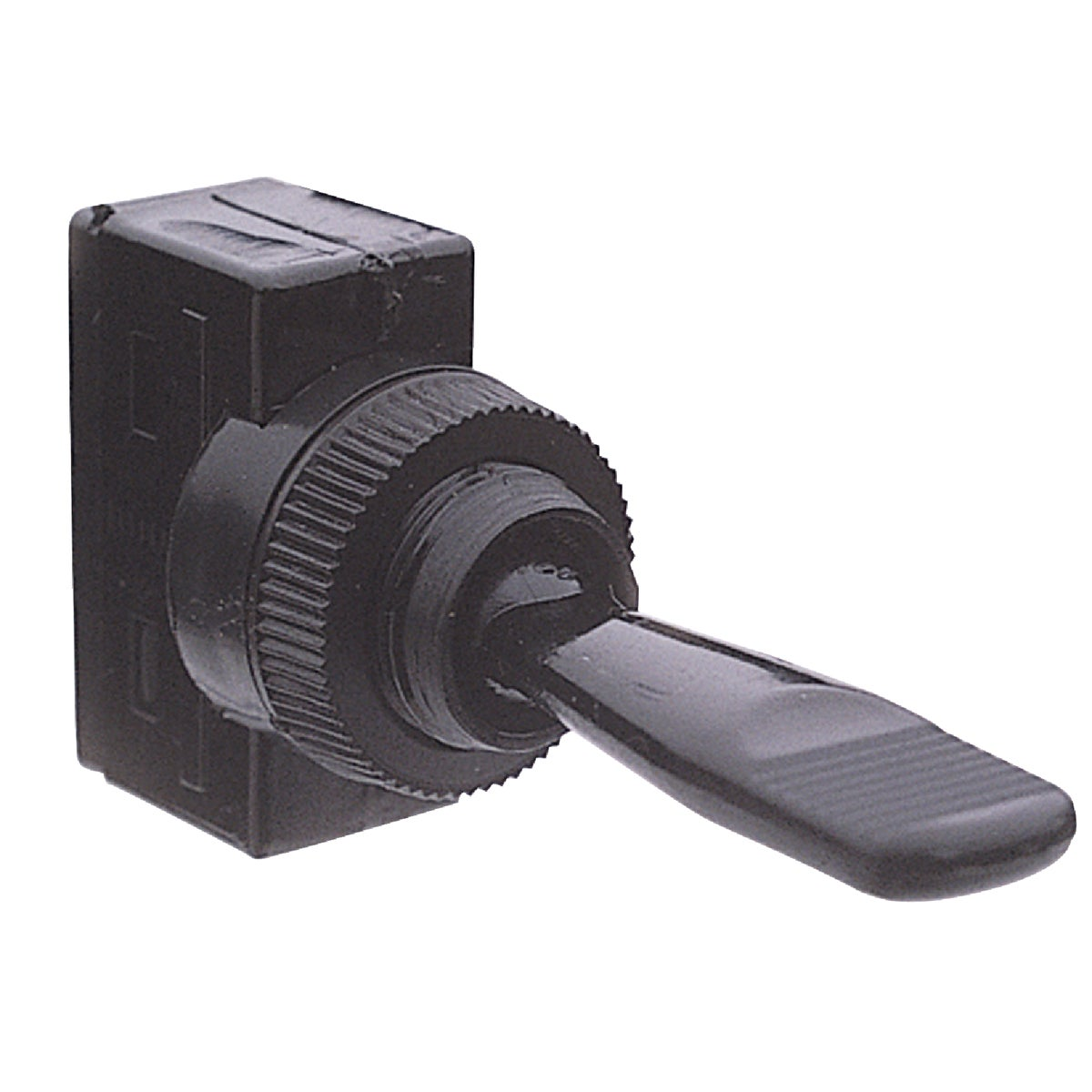 MOMENTARY SWITCH - 40130 by G B Electrical Inc