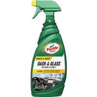1Step Dash&Glass Cleaner