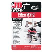 FiberFix Repair Tape, 4006
