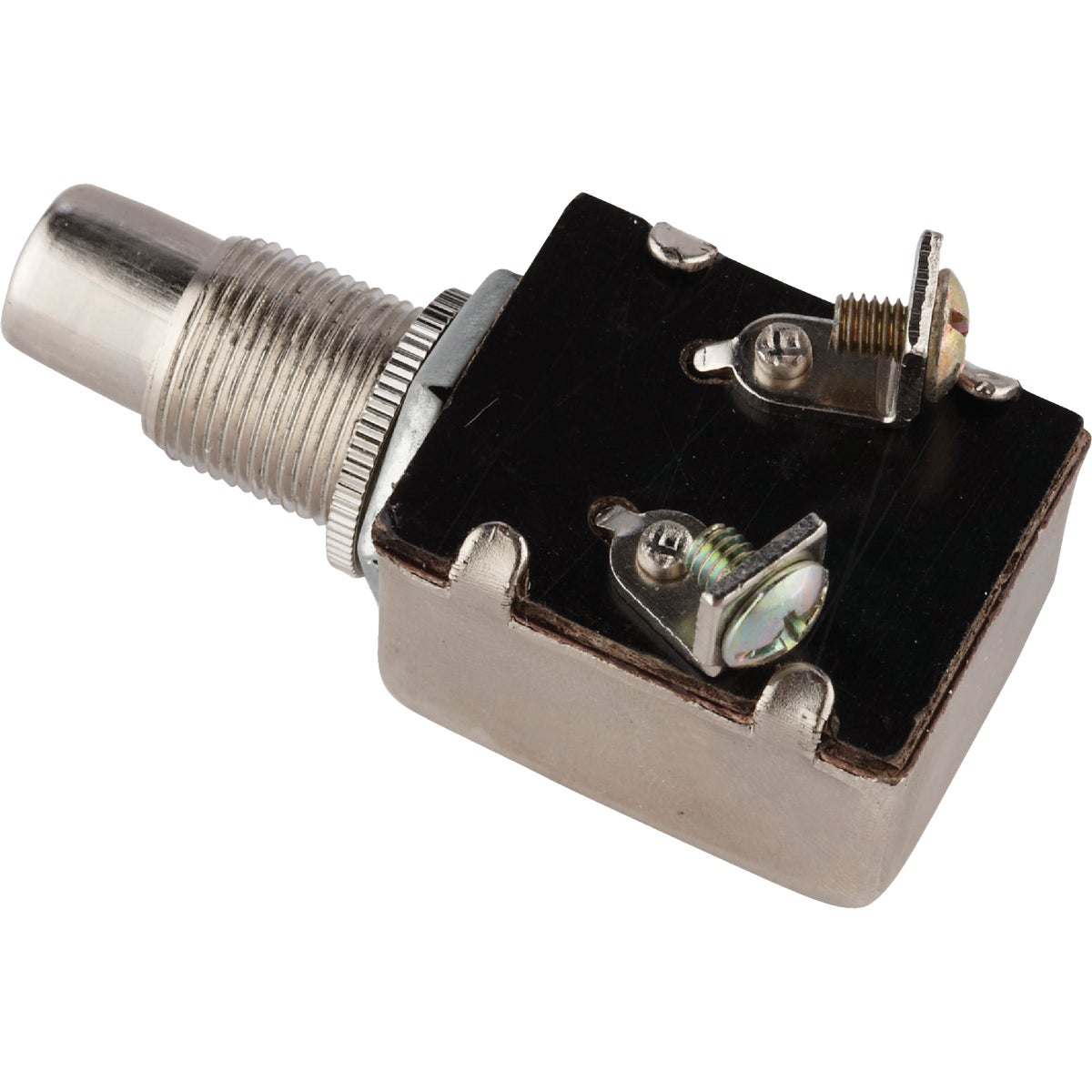 UNIVERSAL STARTER SWITCH - 42210 by G B Electrical Inc