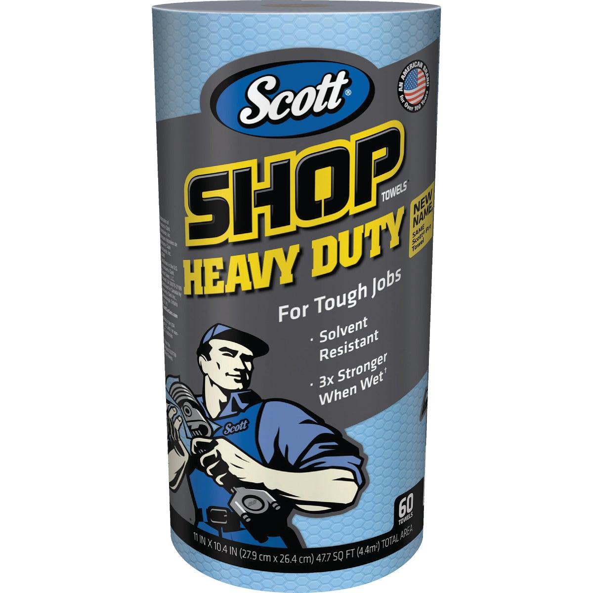 Scott Pro Shop Towels