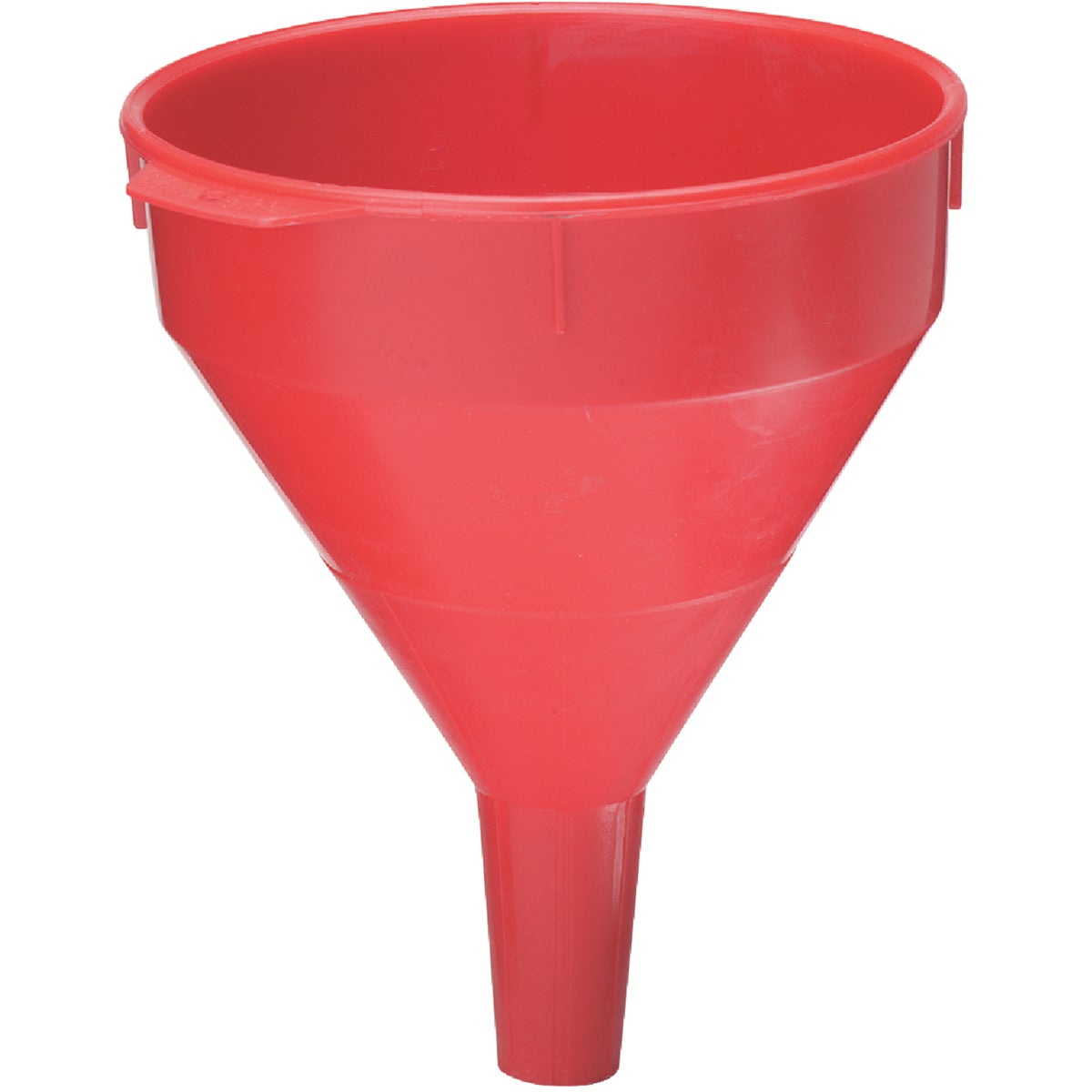 1 PINT PLASTIC FUNNEL