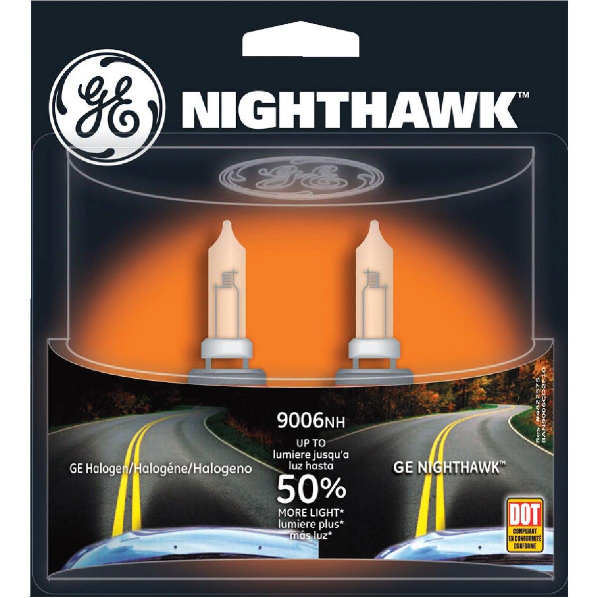 9006Nh Auto Headlight