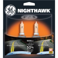 NIGHTHAWK Sport Headlight Replacement Bulb, 90354